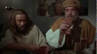 The Story of Jesus - Malagasy / Malagasy, Plateau / Official Malagasy / Standard Malagasy Language