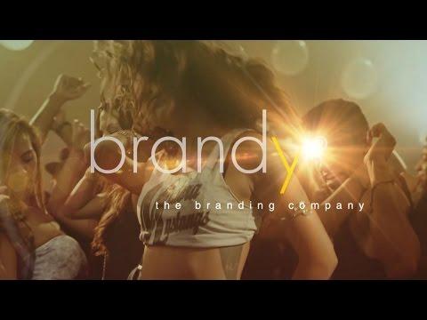 BRANDY // What We Do