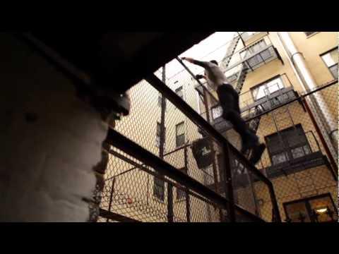 Thumbnail of video Superheroes HBO Trailer