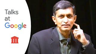 Jayaprakash Narayan  Talks at Google