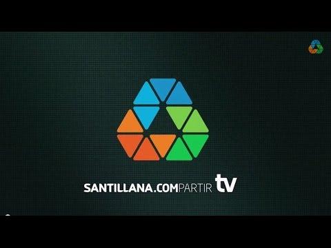 Santillana.Compartir TV - CAPÍTULO 4 - Testimonio  de Alumnos