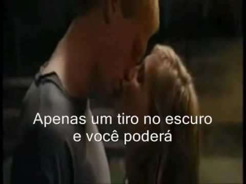 Lady Antebellum - Just A Kiss (tradução) video