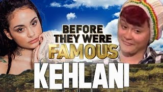 Download Lagu KEHLANI - Before They Were Famous - SweetSexySavage Gratis STAFABAND