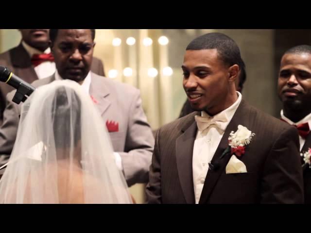Bride Film // New Orleans Wedding Video
