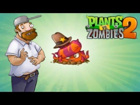 Растения против Зомби 2 - НОВЫЙ КОСТЮМЧИК и НОВЫЕ ПИРАТСКИЕ МОРЯ 26-29
