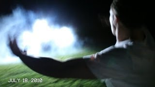 Unaware Trailer (Official Trailer #2) - 2013