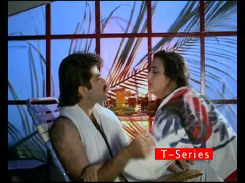 Aag Lag Rahi Hai [full Song] | Rakhwala video