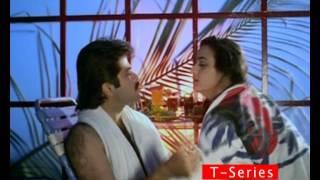 Aag Lag Rahi Hai [Full Song]   Rakhwala