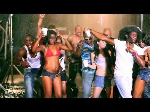 Richie - Klass Bagay 9 (Official Video)