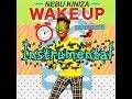 Nebu Kiniza ft Lil Yachty - Wake Up (Instrumental) [FREE DOWNLOAD] MP3