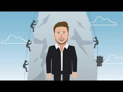 Алексей Павлов (Трансформатор) - Суши Мастер анимационный ролик
