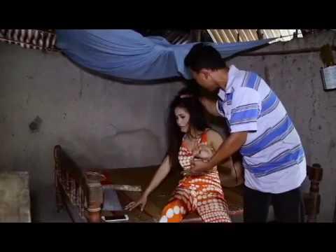 Chỉ tội ông chồng... vợ ngon thế mà chưa quét máng kịp... :'(