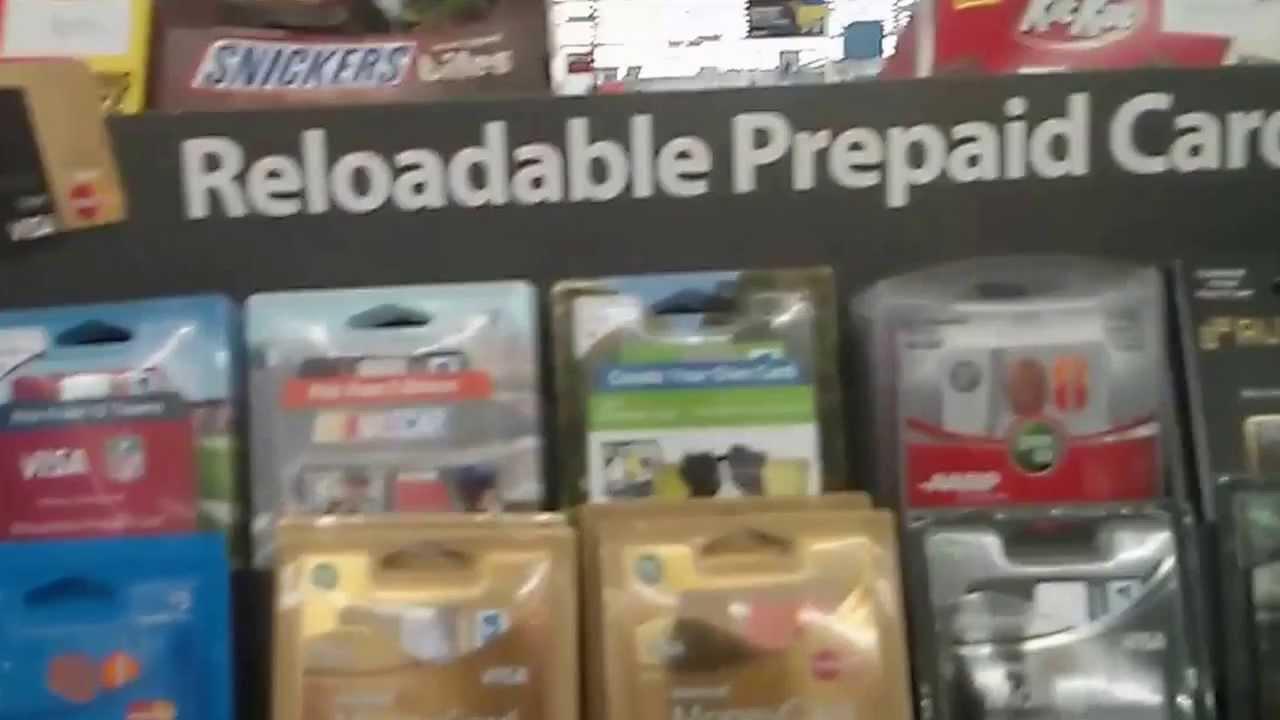The solavei prepaid visa card work best prepaid debit card youtube