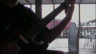 All shall perish  eradication (Cover)