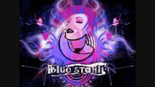 Watch Blue Stahli Ultranumb video