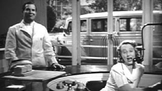 Dr. Kildare's Strange Case - Trailer