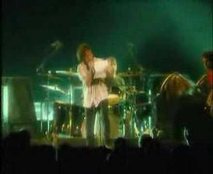 Pearl Jam - Its Ok