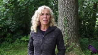 RV Dog Trainer Seminar Testimonial | RV Dog Trainer