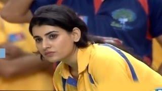 venky-vs-ram-charan-cricket-match-p4memu-saitam-event-live-streamingmemu-sait
