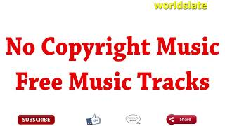Without A Sound | Free music tracks | No Copyright Music | Free Audio Library Music Tracks