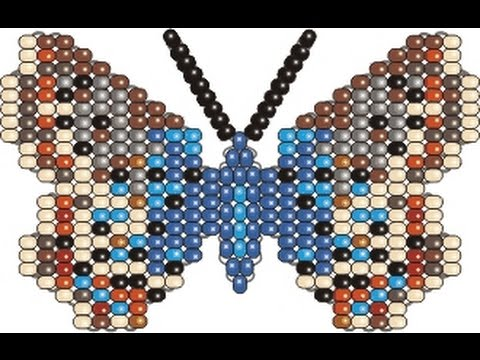 Bead Lovers Guide » Beading Patterns