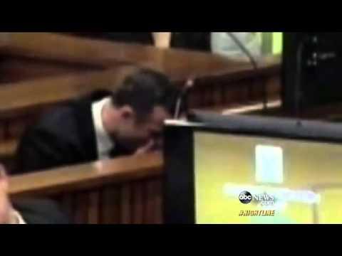 Oscar Pistorius Trial: Forensics Take Center Stag