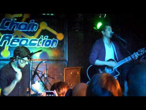Joseph Vincent - Bumblebee (Chain Reaction)