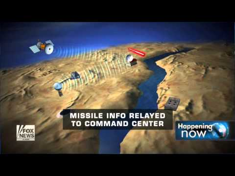 World War 3 : U.S. deploying Missile Interceptors after latest North Korea Threat (Mar 15, 2013)