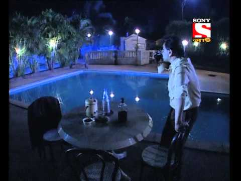 Aahat - Season 1 - (Bengali) - Episode 204 thumbnail