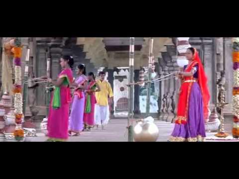 Nee Varuvai Ena   Athi Kalayil video