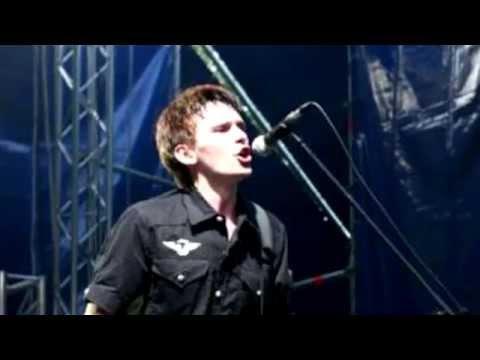 Виницкий Александр - Как Молоды Мы Были