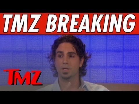 Wade Robson on 'Today' Show -- Is He Lying?