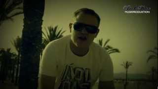 FRANK LUKAS - ICH HAB DICH GELIEBT (Offizielles Video)