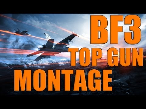 TOM CRUISE CERTIFIED [MLG] .:TOP GUN:. MONTAGE #FAST