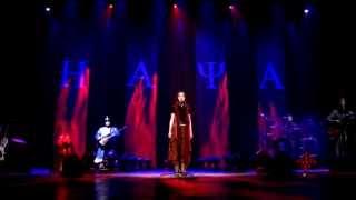 Daiqing Tana Lale Live