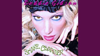 "Snake Charmer (From the Motion Picture ""Mega Python Vs. Gatoroid"")"
