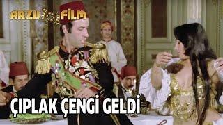 Tosun Paşa - Çıplak Çengi Geldi