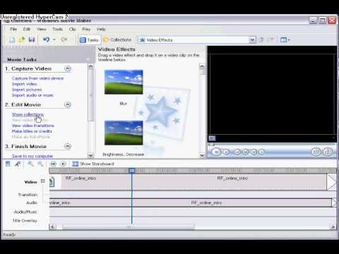 How to import movies to ipad windows virus news cbs local