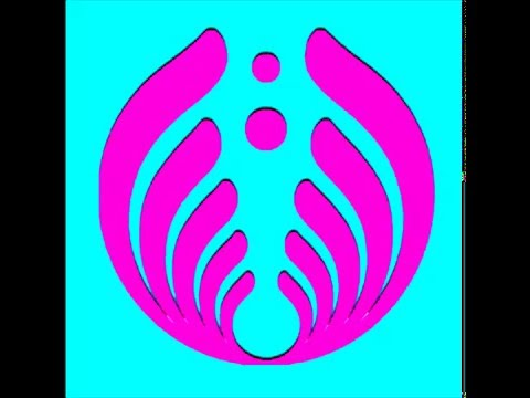 Bassnectar Guest Mix (Unreleased Tracks)
