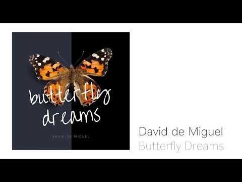 David de Miguel -