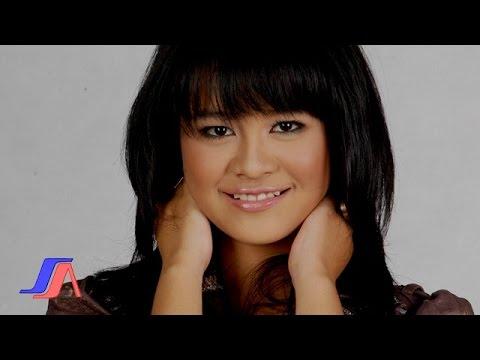 Alma Stardut - Selingkuh (Official Karaoke Video)