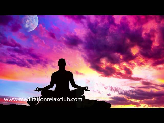 Learn to Meditate | Beautiful Music & Slow Relaxing Songs to practice Meditation Techniques