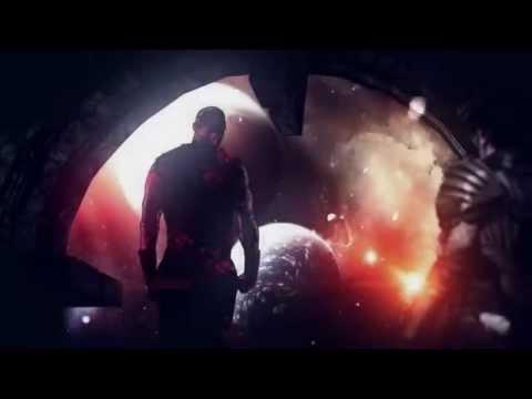 Riddick: Blindsided (2013) Türkçe Altyazılı