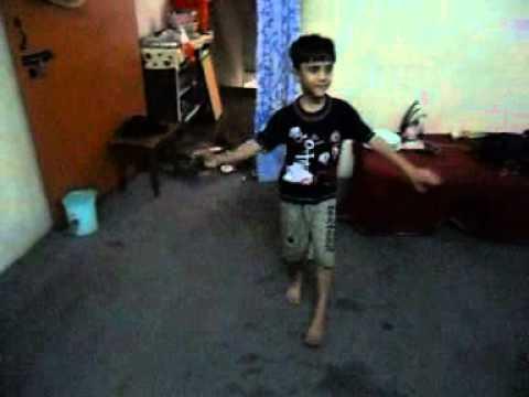 Faizan Haider Dance Sargodha karle Baby Dance Wance hello song...