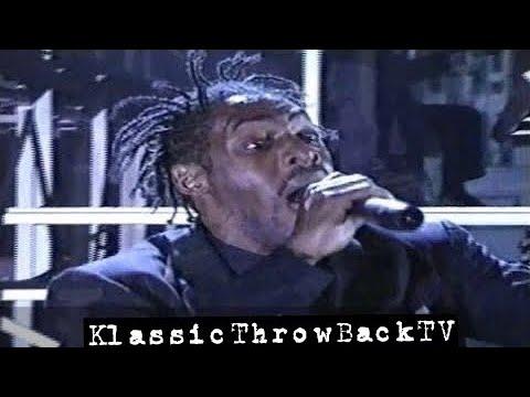download lagu Coolio - Gangsta's Paradise Live 1996 gratis