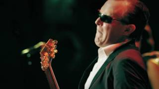 Joe Bonamassa I 39 Ll Play The Blues For You Live At The Greek Theatre