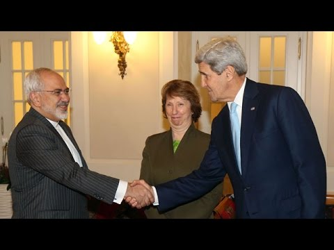 Will US hold ground in Iran nuclear talks?