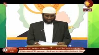 africa tv teyake ena meles shelemat yalew new