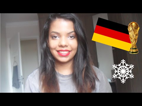 GERMANY, WORLD CUP, BRAZIL, EMBARRASSMENT, WINTER | stareest