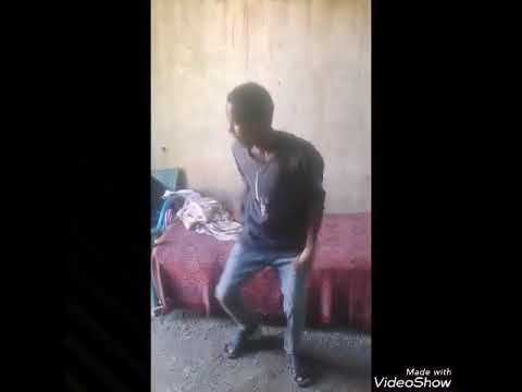 شباب كريزي مع اختلاف الرقص ( رقص تقليدي - رقص تكسير- رقص إفريقي ) thumbnail